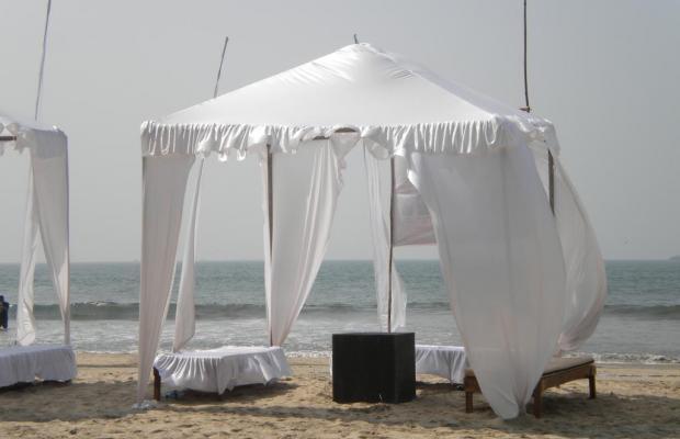 фотографии отеля Micasa Beach Resort изображение №3