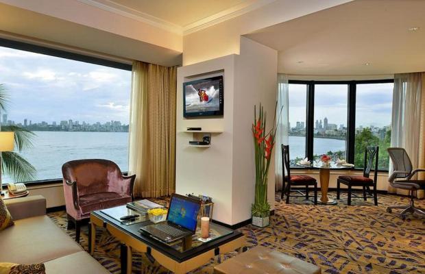 фото отеля Sarovar Marine Plaza изображение №13