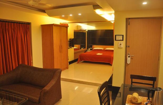 фото отеля Metro Palace изображение №21
