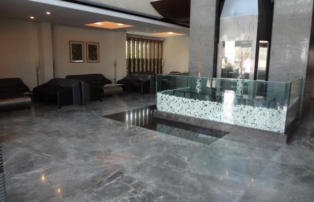 фото отеля The Mirador изображение №29