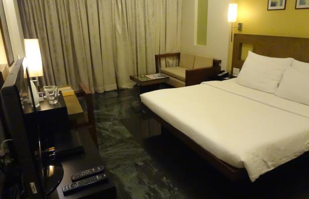 фото отеля The Mirador изображение №21