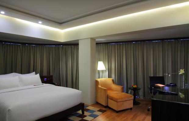 фото отеля The Mirador изображение №13