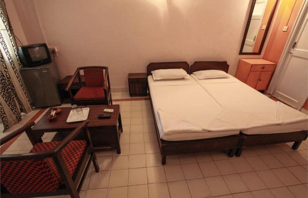 фото отеля Perola Do Mar изображение №5