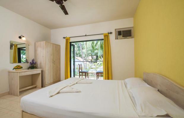 фото отеля Prazeres Resort изображение №13