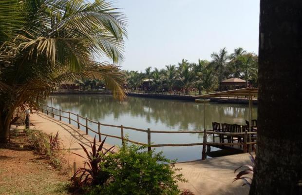 фото отеля Resort Primo Bom Terra Verde изображение №13