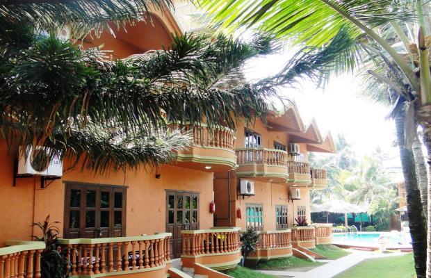 фотографии Ruffles Beach Resort изображение №8