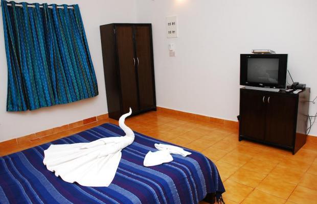 фото отеля Santana Beach Resort изображение №5