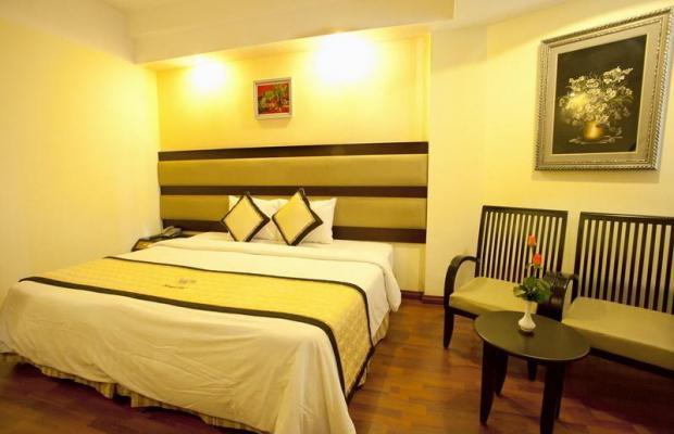 фотографии отеля Angella изображение №23