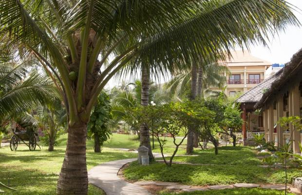 фотографии Thai Hoa Mui Ne Resort изображение №36