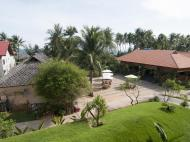 Thai Hoa Mui Ne Resort, 3*