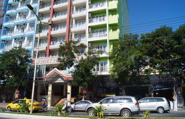 фото отеля Lamy изображение №1