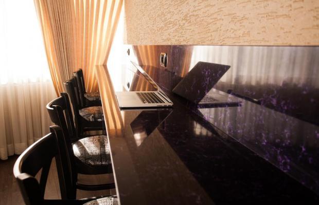 фото отеля Elis Bat Yam изображение №5