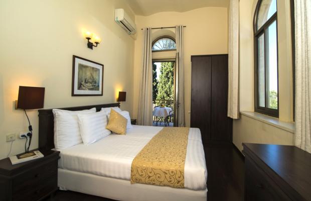 фотографии отеля Little House in Bakah изображение №7