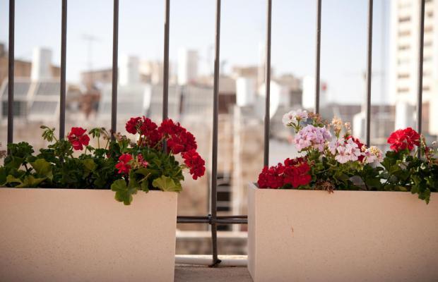 фотографии отеля Montefiore изображение №19