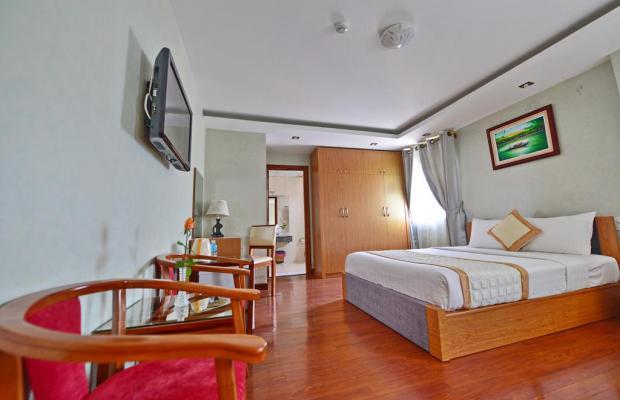 фото отеля Thang Long Nha Trang изображение №9