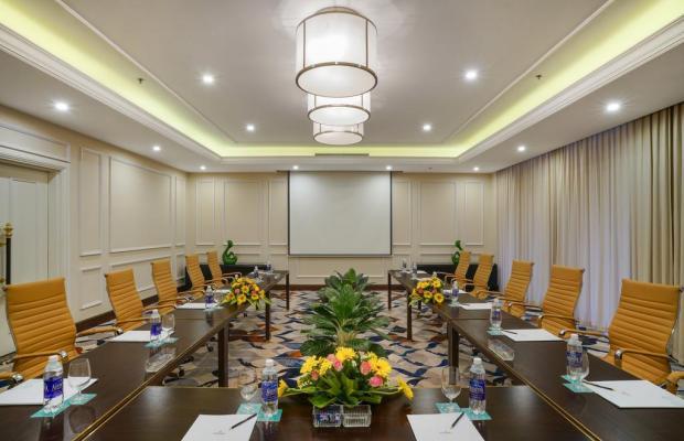 фотографии отеля Vinpearl Nha Trang Resort изображение №35
