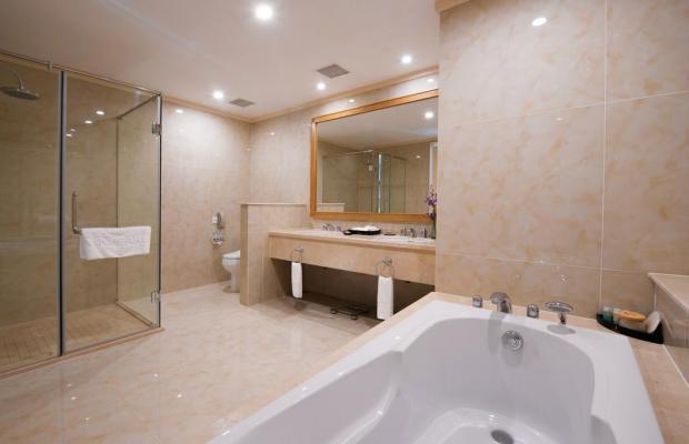 фотографии отеля Vinpearl Nha Trang Resort изображение №11