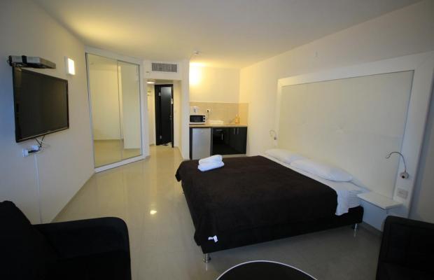 фото отеля Rich Royal Suites изображение №13