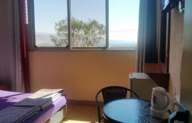 фото отеля Sea Princess Motel изображение №9