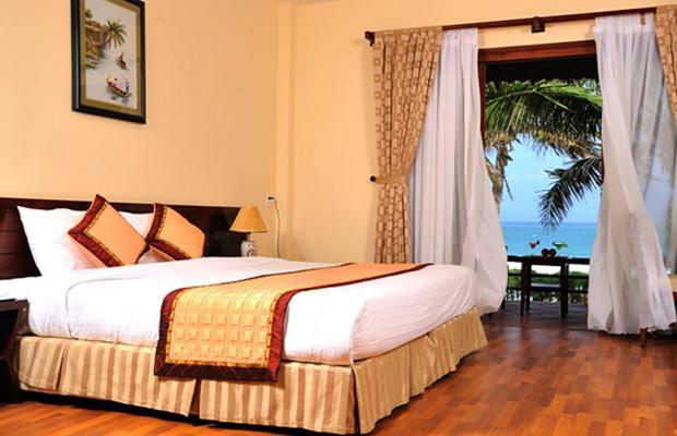 фотографии отеля White Sand Doclet Resort & Spa изображение №47