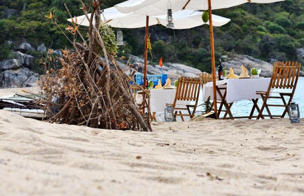 фото отеля White Sand Doclet Resort & Spa изображение №5
