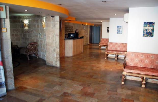 фотографии Bethlehem Inn изображение №8