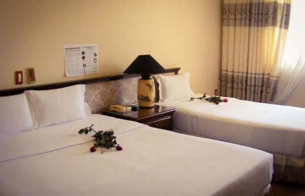 фото Le Delta (ex. Holiday Hotel; Ban Me Dakruco) изображение №22