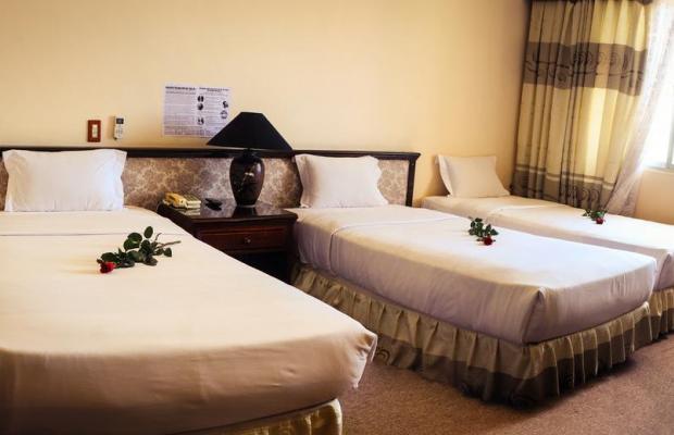 фото Le Delta (ex. Holiday Hotel; Ban Me Dakruco) изображение №18