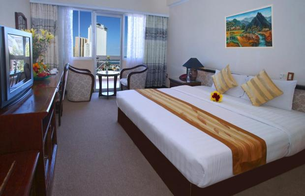 фото Le Delta (ex. Holiday Hotel; Ban Me Dakruco) изображение №14