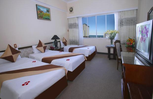 фотографии отеля Le Delta (ex. Holiday Hotel; Ban Me Dakruco) изображение №7