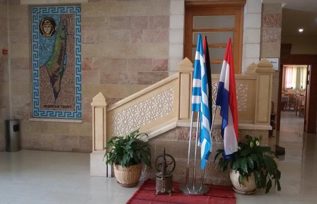 фото  Sancta Maria изображение №10