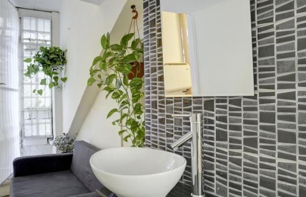 фото отеля Villa Vilina Oasis изображение №25