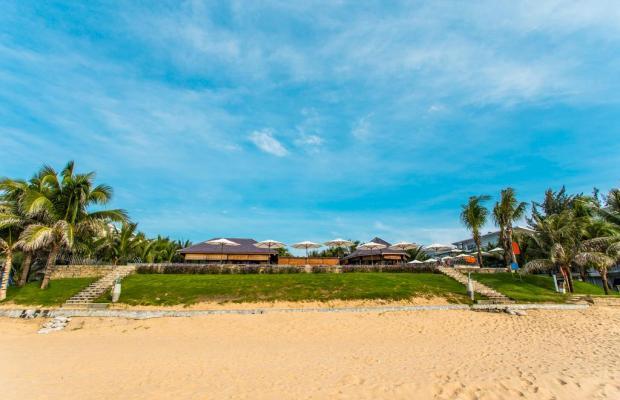 фотографии Villa Del Sol изображение №24