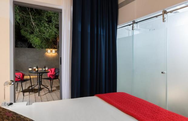 фотографии отеля Olympia изображение №19