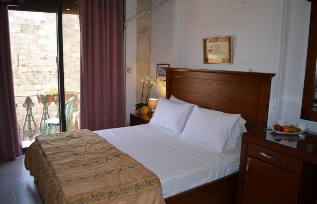фото отеля East New Imperial изображение №13