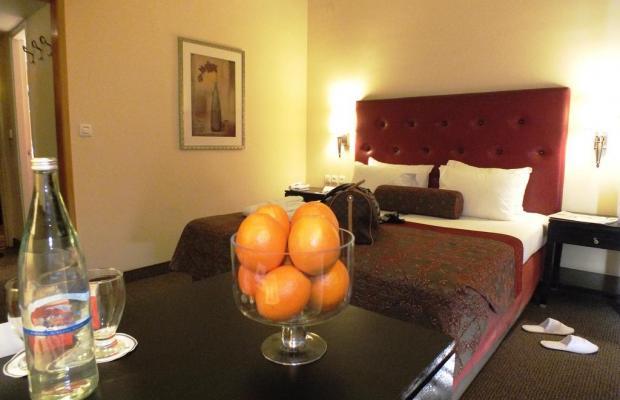 фото отеля Prima Kings изображение №25