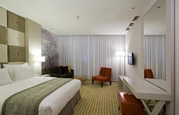 фото отеля Atlas Sadot Hotel (ех. Sadot Assaf Harofe) изображение №37