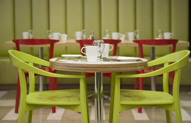 фотографии отеля Atlas Sadot Hotel (ех. Sadot Assaf Harofe) изображение №31