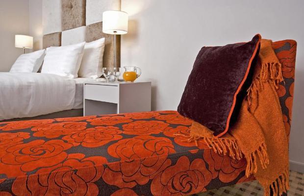 фото отеля Atlas Sadot Hotel (ех. Sadot Assaf Harofe) изображение №13