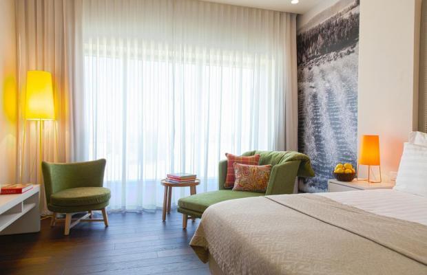 фото отеля Atlas Sadot Hotel (ех. Sadot Assaf Harofe) изображение №9