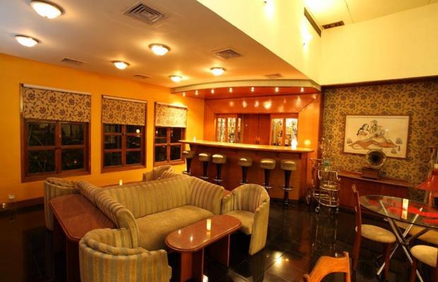 фото отеля Paras Mahal изображение №17