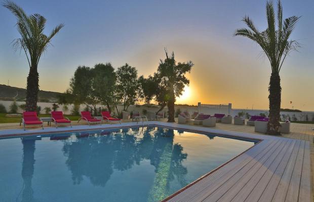 фотографии отеля El Yam Resort (ex. Paradiso Lifestyle Resort) изображение №19