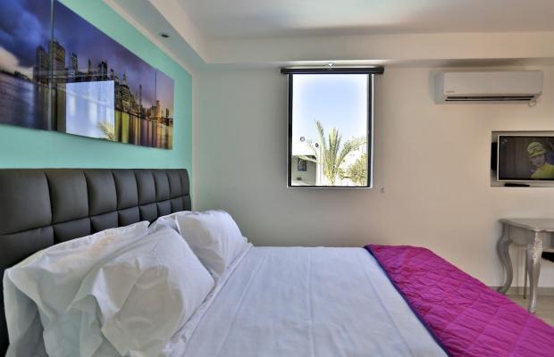 фото El Yam Resort (ex. Paradiso Lifestyle Resort) изображение №18