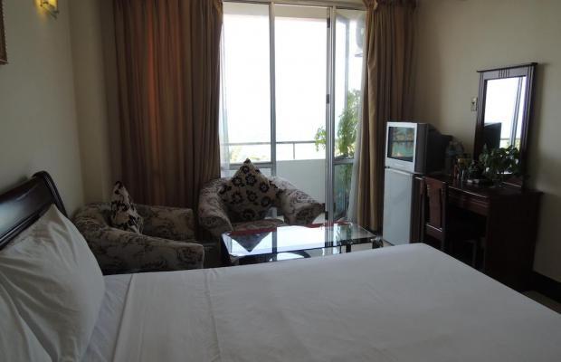 фото Thanh Thanh Hotel изображение №26