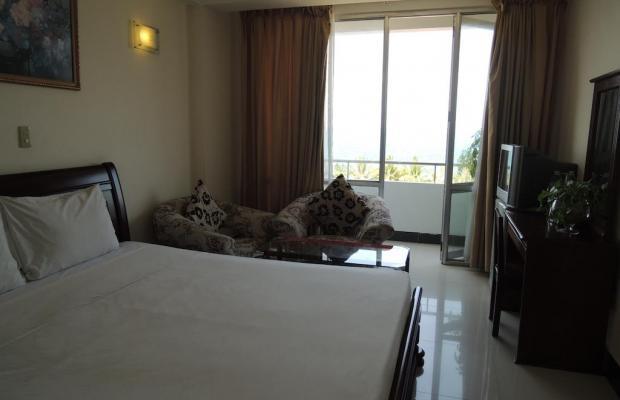 фотографии отеля Thanh Thanh Hotel изображение №15