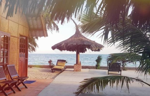 фотографии Bien Dua Resort изображение №16