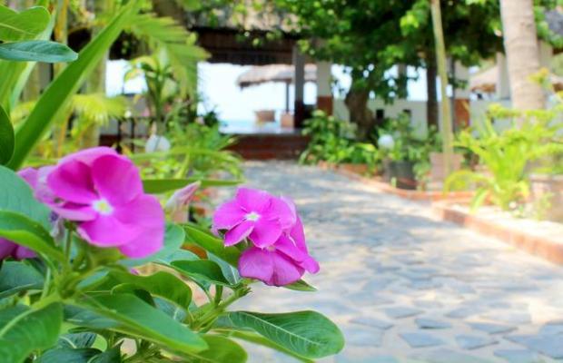 фотографии Bien Dua Resort изображение №12