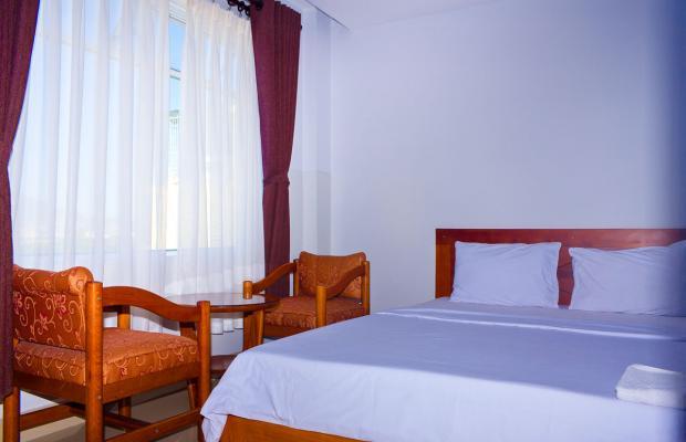 фото отеля Thien Nga Family Hotel  изображение №9