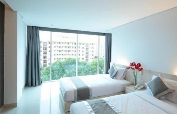фотографии Tristar Hotel изображение №24
