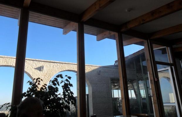 фотографии отеля Shoresh Green Hills изображение №27